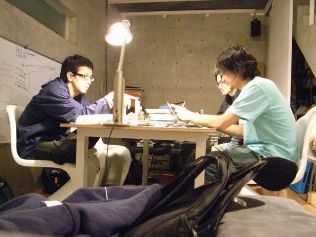 _kensaku_4.jpg