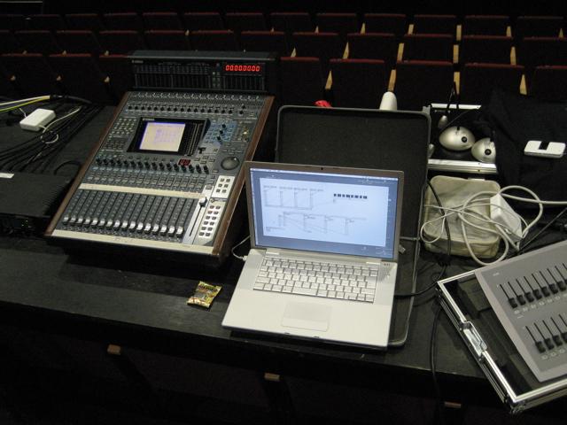 studio_03.jpg