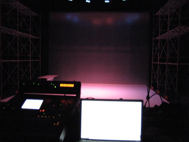 studio_2_2.jpg