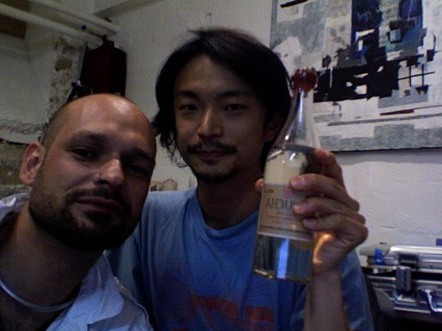 with_milosh.jpg