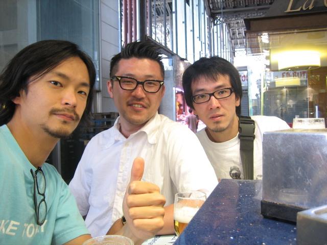 at_bar.jpg